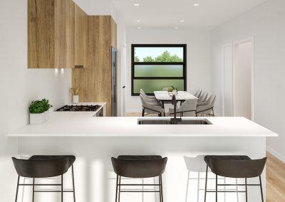 HeathertonRd-Int-Kitchen-mr